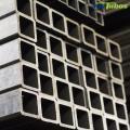 Preço de tubo quadrado de ferro