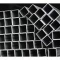 Tubo de ferro quadrado 15x15 preço