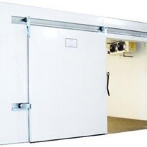 Painel frigorifico 50mm