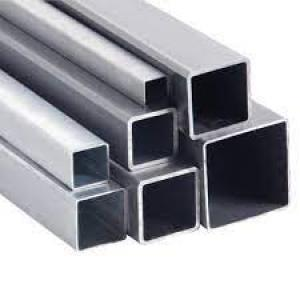 Tubo quadrado de ferro 100x100 valor