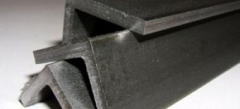 Ferro cantoneira preço
