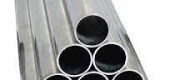 Preço de tubo de ferro redondo