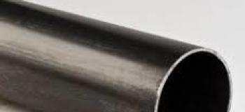 Tubo de ferro redondo 2 polegadas preço