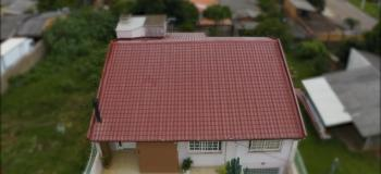 Valor de telhas colonial